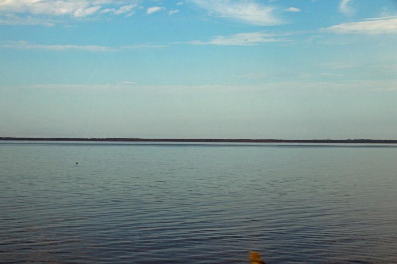 サロマ湖-1.jpg