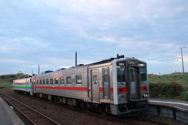 電車-1.jpg