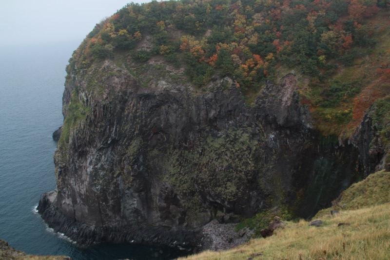 フレペの滝-1.jpg