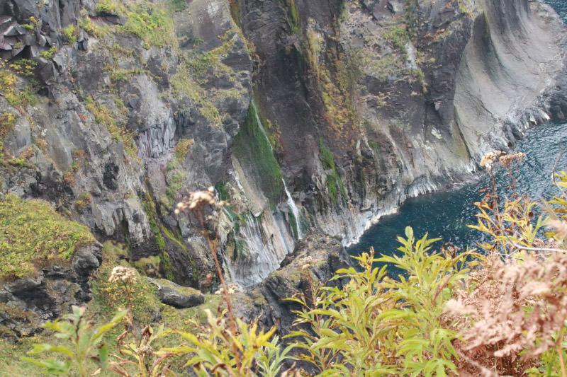 フレペの滝-1-2.jpg