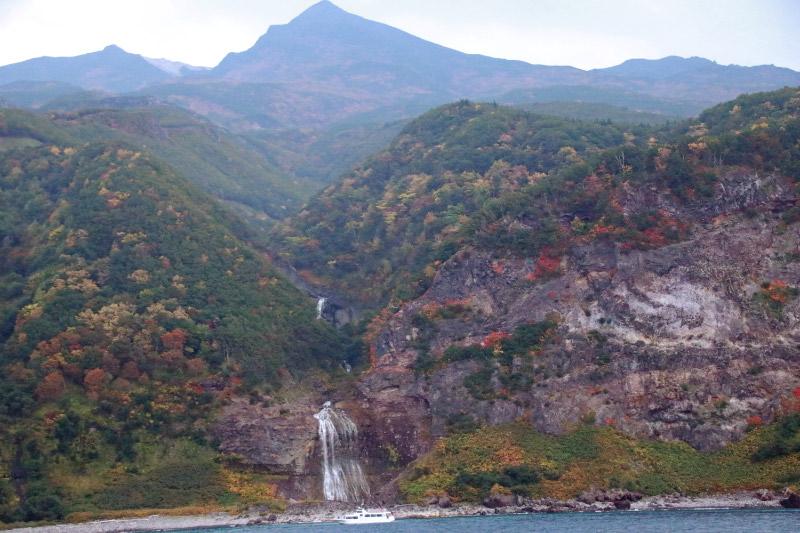 カムイワッカの滝-1.jpg