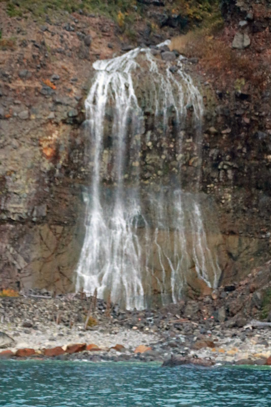 カムイワッカの滝-1-3.jpg