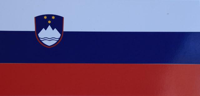 スロベニア-1.jpg