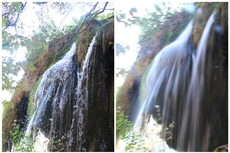 800滝コラージュ.jpg
