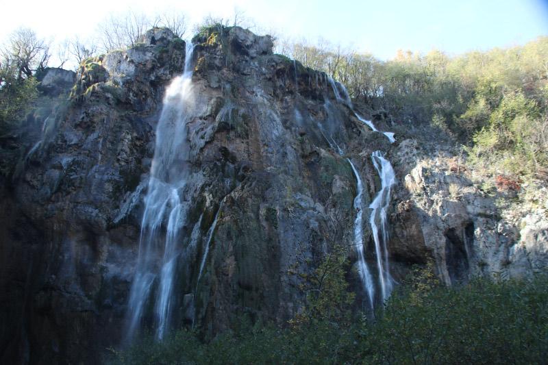 大滝-1.jpg