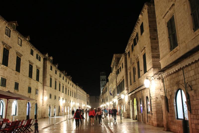 市内夜景.jpg