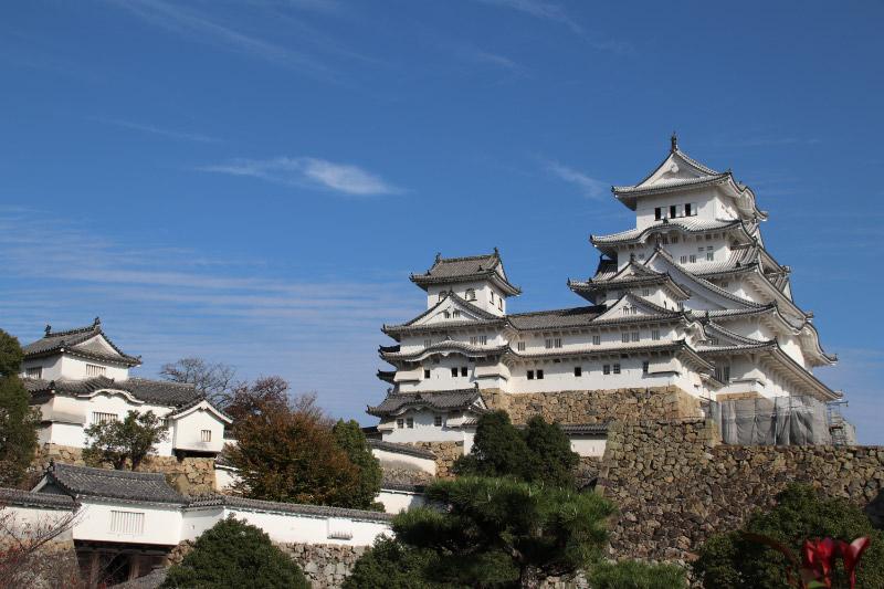 姫路城-1-2.jpg