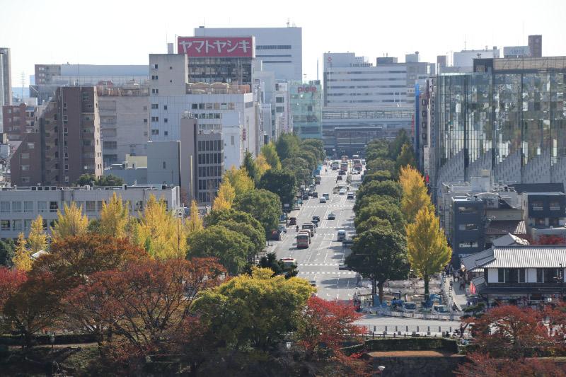 姫路駅-1.jpg