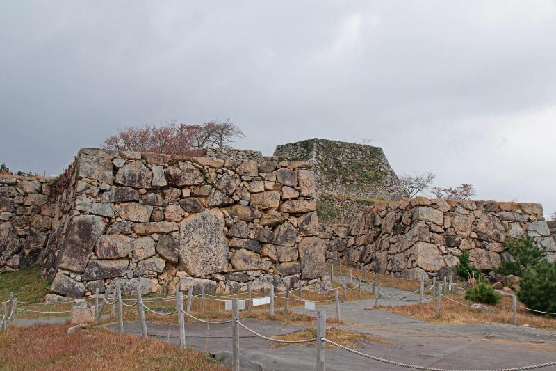 竹田城跡-1-1.jpg