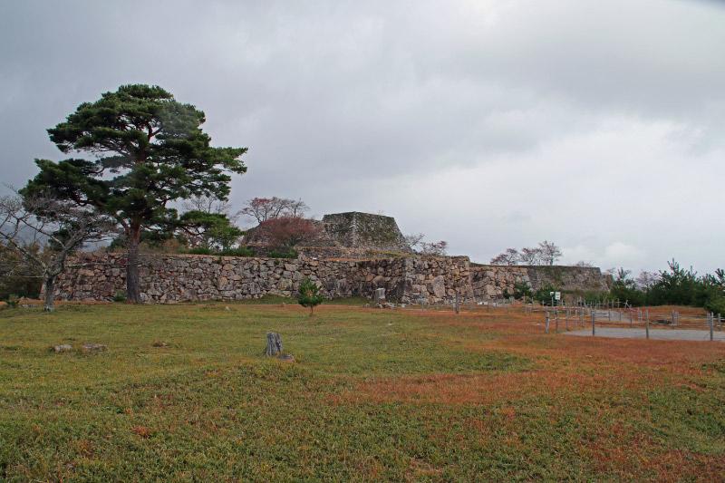 竹田城跡-1-3.jpg