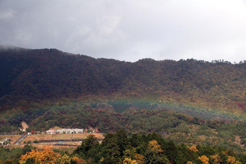 虹-1.jpg
