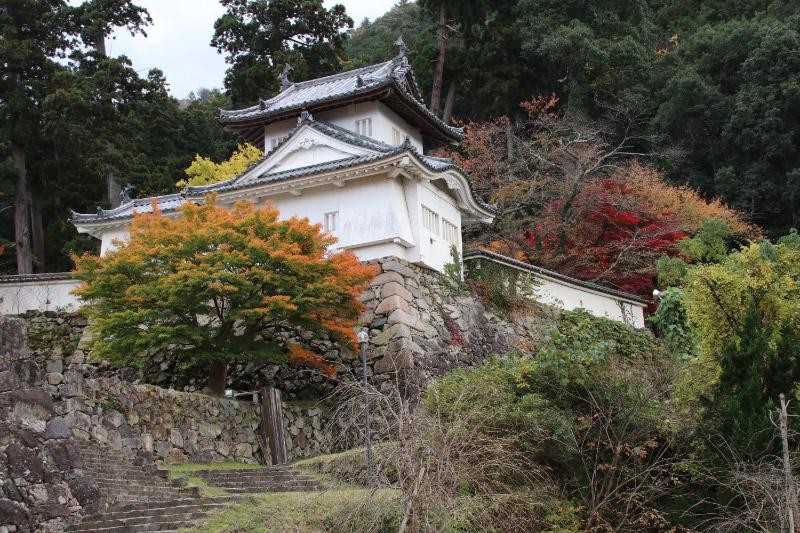 出石城、隅櫓-1.jpg