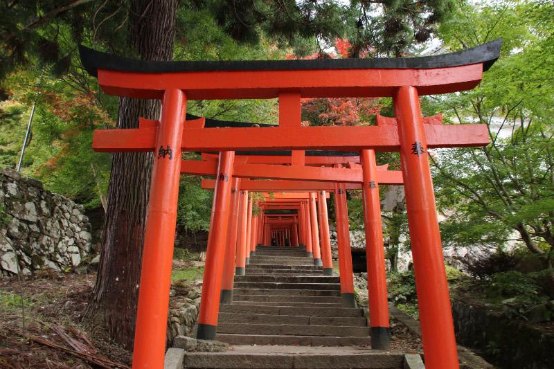 稲荷神社-1.jpg