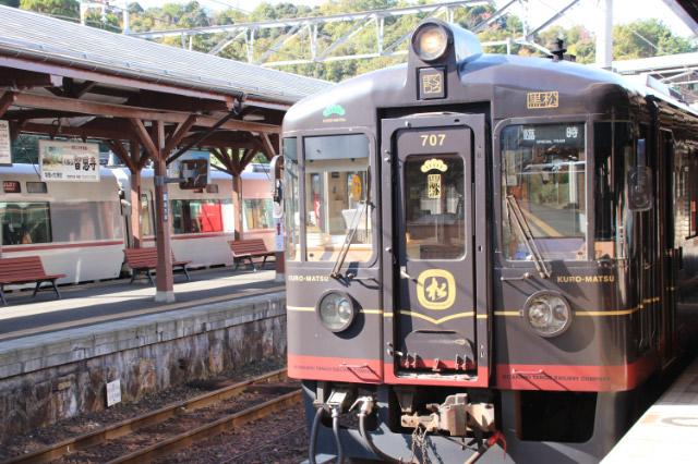 京丹後鉄道-1.jpg