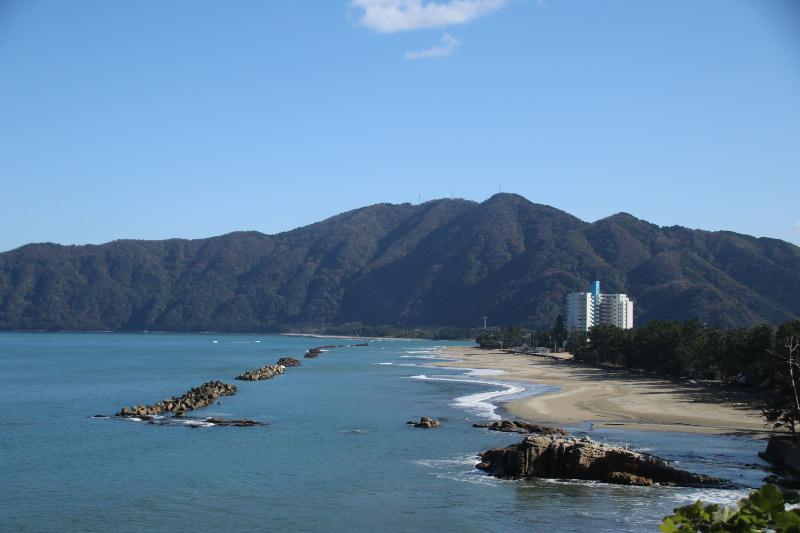 由良海水浴場-1.jpg
