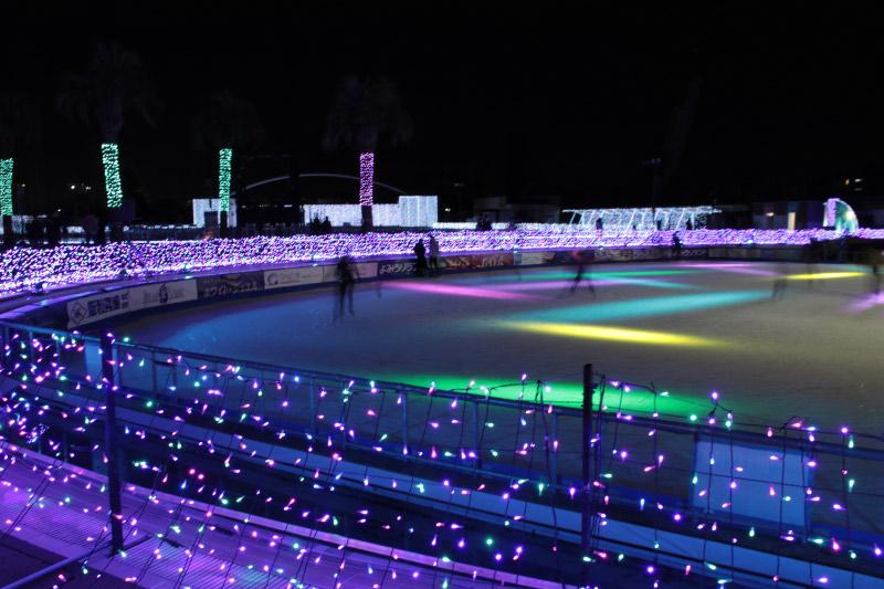 アイススケート-1.jpg