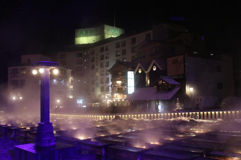 夜景-1-2.jpg