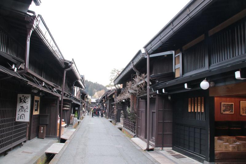 飛騨高山-1.jpg
