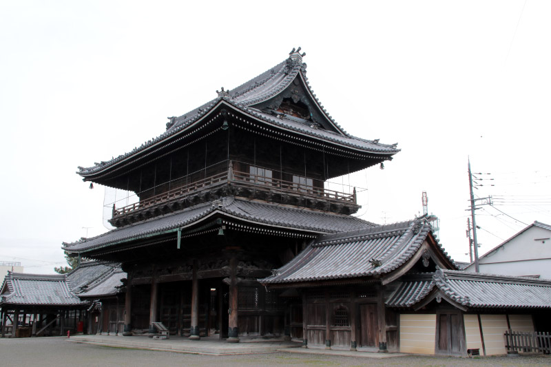 大通寺 山門-1.jpg