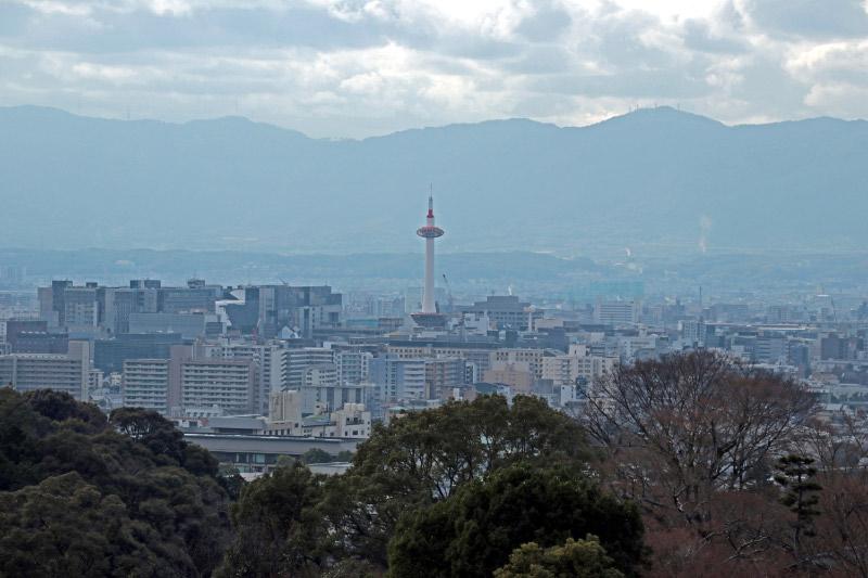 京都-1.jpg