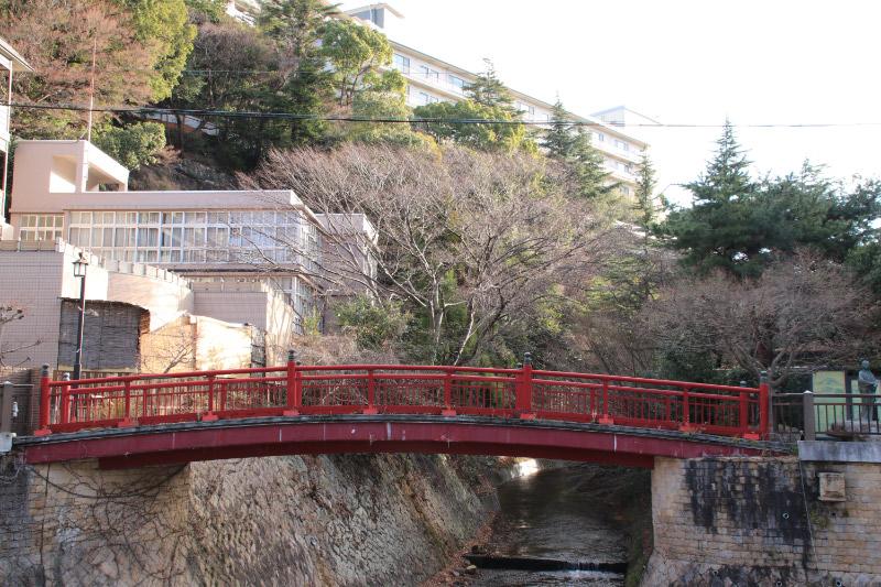 ねねの橋-1.jpg