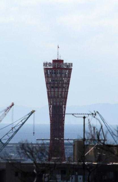 神戸ポートタワー-1.jpg