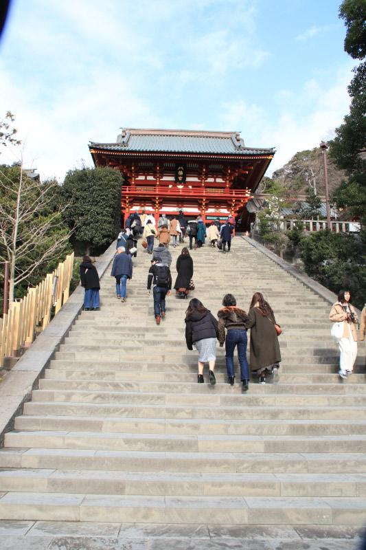鶴岡八幡宮-1.jpg
