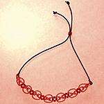 ネックレス