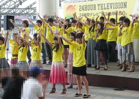 鹿児島校24thイベントa.JPG