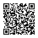ドワンゴ着うたQRコード.jpg