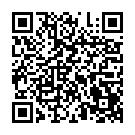ドワンゴ着うたフルQRコード.jpg