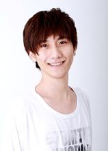 しむらそういちろう(志村壮一郎)アップ3.JPG