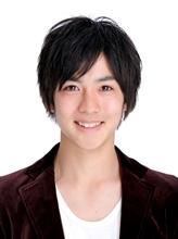 あだちあきら(足立成)アップ2013.6.jpg