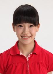 にしこおりたき(錦織多希)14年8月アップ1.JPG