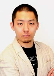 安藤バストアップ?.JPG