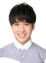光平崇弘メイン.JPG