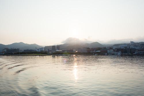 IMG_6524_blog.jpg