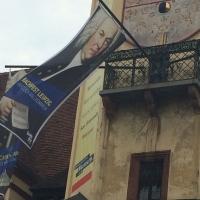 Leizig_Rathaus