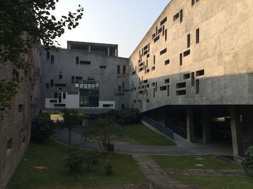 杭州校舎2
