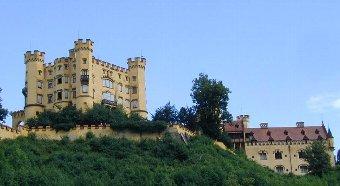 古城ホテル