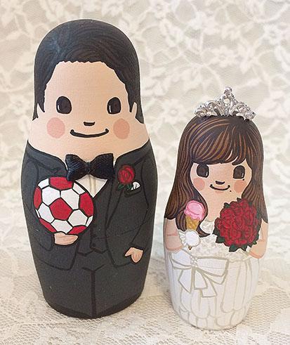 92f2ef51cf8b7 JUGEMテーマ:結婚式ウエルカムボード・二次会プチギフト・引き出物・引き菓子を選ぶ