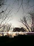 20070213_120450.jpg