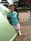 20070411_164874.jpg