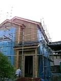 20070502_177737.jpg