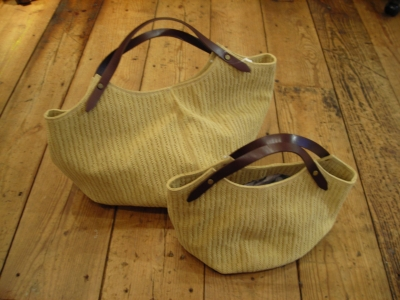 Penelope Chilvers Bags Penelope Chilvers