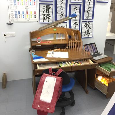 宇都宮メディアアーツ 卒業制作
