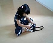 DVC00094.jpg