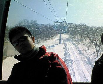 200803221401000.jpg