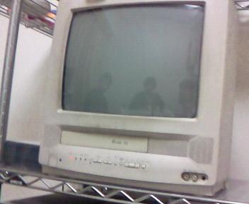 NEC_1522.jpg