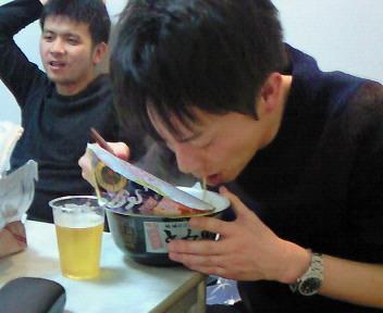NEC_1800.jpg